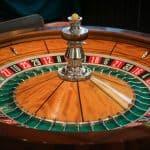 Quy tắc Đầu Hàng đã mang lại điều gì trong các phiên bản Roulette?