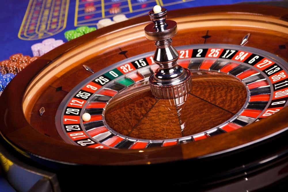 Tuyển tập những lý do hàng đầu bạn nên bắt đầu chơi Roulette ngay tức khắc